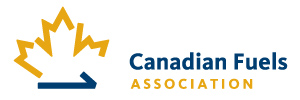 Canadian-Fuels-Association