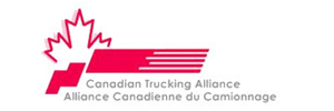 Canadian-Trucking-Alliance
