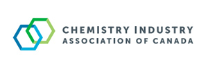 Chemistry-Industry-Association-of-Canada