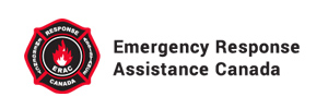 Emergency-Response-Assistance-Canada
