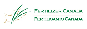 FertilizerCanada