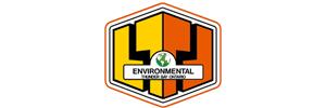 LTL-Environmental