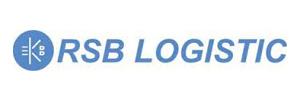 RSB-Logistics