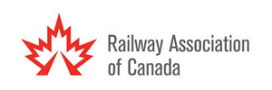 Railway-Association-of-Canada