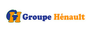 Groupe Henault